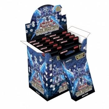 Dark Neostorm - Special Edition Disply (10 Packs)